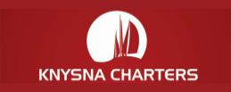 Knysna Charters